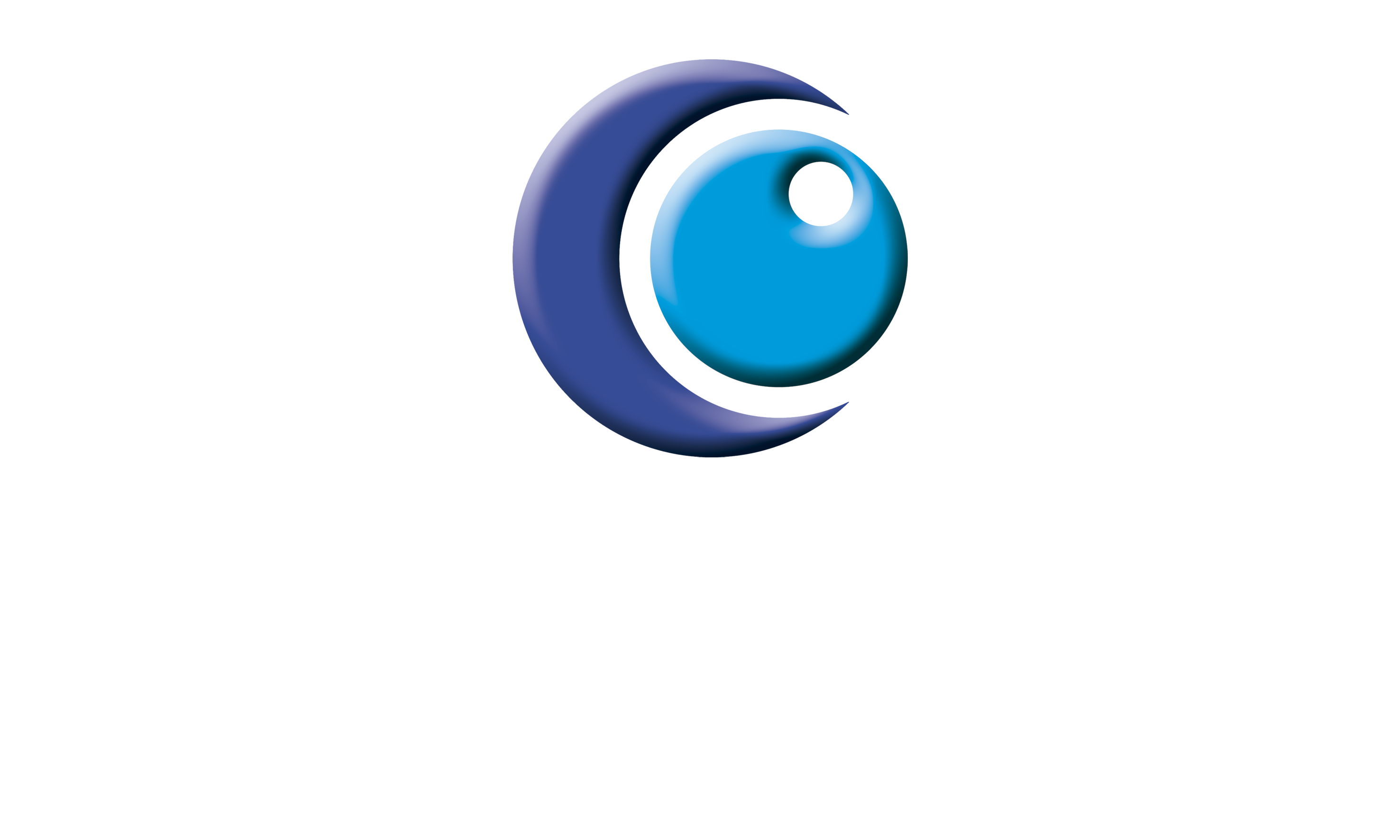 Futuru's Contábil